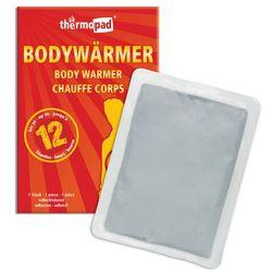 Thermopad Body Warmer 1 Piece 2021 Akcesoria do spania