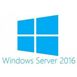 Microsoft OEM Win Svr CAL 2016 PL Device 5Clt R18-05213