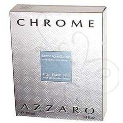 Azzaro Chrome 100ml AS