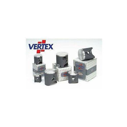 Tłoki motocyklowe, VERTEX 23140050 TŁOK HONDA CR 125 '05-'07 (+0,50MM=54,45MM)