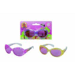 Zabawka SIMBA Filly okulary przeciwsłoneczne 107077970