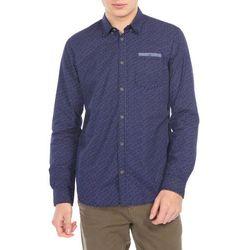 Tom Tailor Koszula Niebieski L Przy zakupie powyżej 150 zł darmowa dostawa.