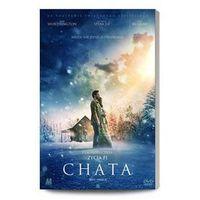 Filmy obyczajowe, Chata DVD. Darmowy odbiór w niemal 100 księgarniach!