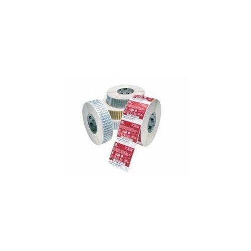 Etykiety fiskalne, Etykiety termiczne 31x22 - 2780szt.