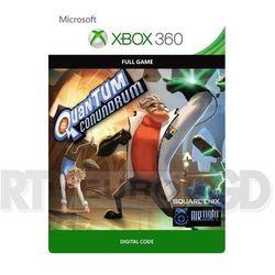 Quantum Conundrum (Xbox 360)