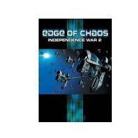 Gry PC, Independence War 2 Edge of Chaos (PC)
