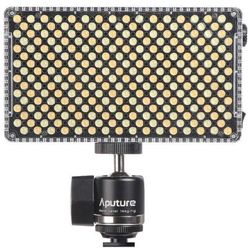 Lampa LED APUTURE Amaran AL-F7