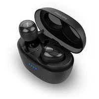 Słuchawki, Philips SHB2505
