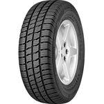 Continental VancoFourSeason 2 235/65 R16 118 R