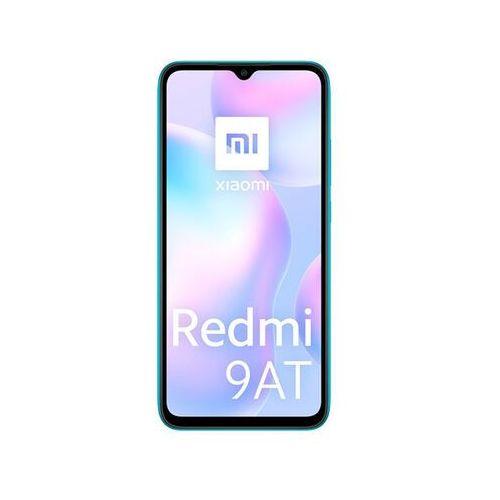 Smartfony i telefony klasyczne, Xiaomi Redmi 9A