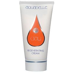 Aquabelle Regenerating Cream - krem regenerujacy na dzien (50ml)