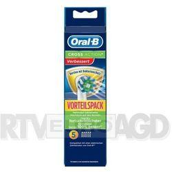 Oral-B Cross Action EB50-5 DE 5szt.