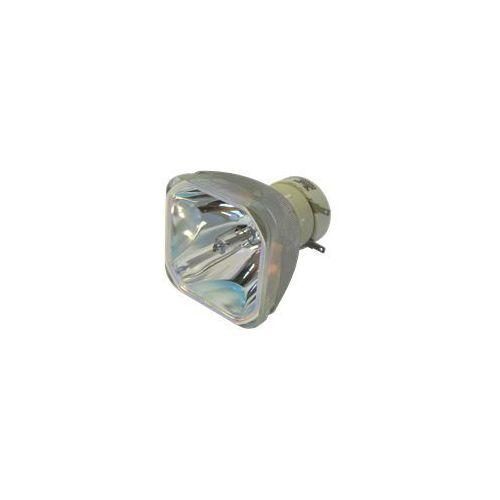 Lampy do projektorów, Lampa do PANASONIC PT-AE400 - kompatybilna lampa bez modułu