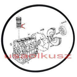 Oring uszczelniacz tulei cylindra 2,50mm Jeep Cherokee 2,5 TD 46320532A