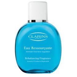 Clarins Eau Ressourcante Rebalancing
