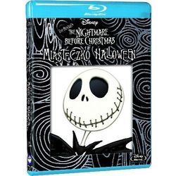 Miasteczko Halloween [Blu-ray]