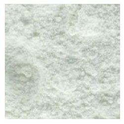 Pigment Kremer - Biel cynkowa 46310