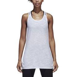 Koszulka na ramiączkach adidas ID CF2661
