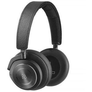 Słuchawki, Bang & Olufsen BeoPlay H9i