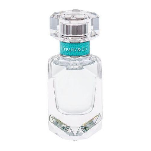 Zestawy zapachowe damskie, Tiffany & Co. Tiffany & Co. zestaw dla kobiet