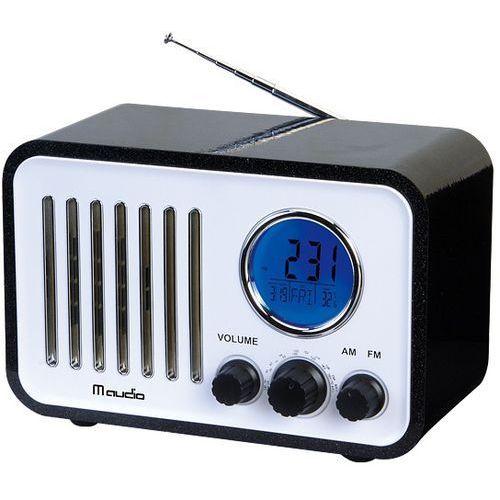 Radioodbiorniki, M-Audio LM-22