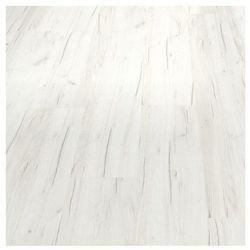 Panel podłogowy Dąb Vega Biały AC4 2 22 m2