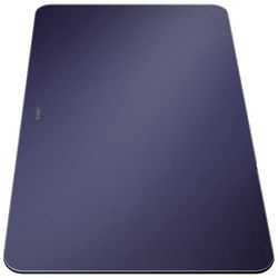 Deska do krojenia BLANCO 232846 (28 x 49.5 cm) + DARMOWY TRANSPORT!