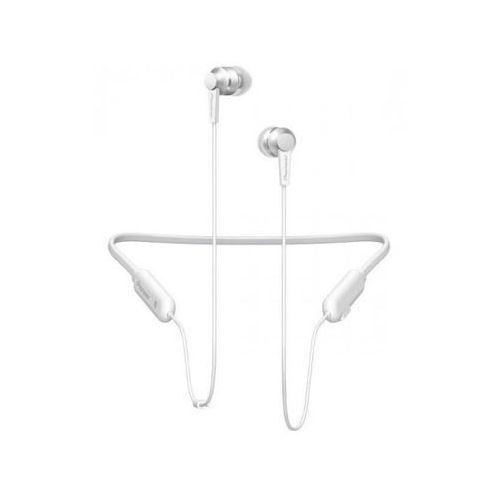 Słuchawki, Pioneer SE-C7BT