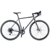 Pozostałe rowery, Ronin SL 2018 + eBon