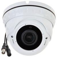Pozostała optyka fotograficzna, KAMERA WANDALOODPORNA AHD, HD-TVI APTI-AT33V3-2812W - 3.0 Mpx 2.8... 12 mm Apti -10% (-10%)