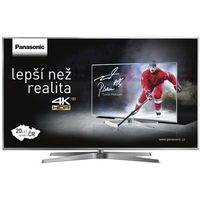 Telewizory LED, TV LED Panasonic TX-75EX780