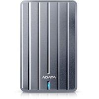 Dyski zewnętrzne, DashDrive Choice HC660 1TB 2.5'' USB3.0 USlim