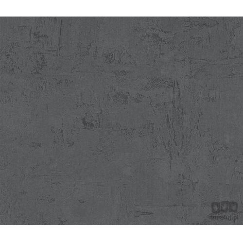 Tapety, Suprofil Style 55339 tapeta ścienna Marburg