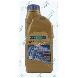 Olej ATF+4 1L.