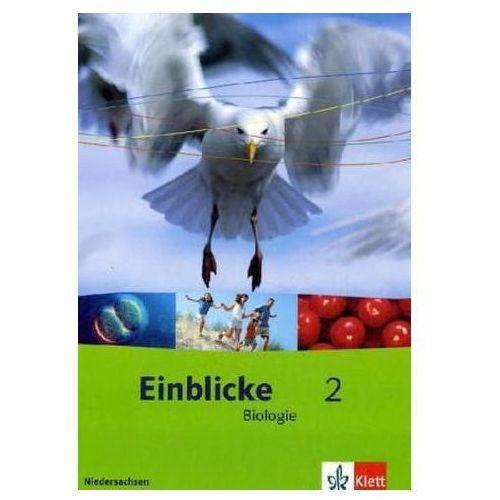 Pozostałe książki, 7.-10. Schuljahr, Schülerbuch