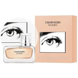 Calvin Klein Intense Woman 100ml EdP