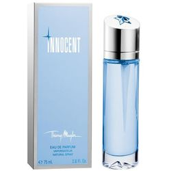Thierry Mugler Innocent Woman 75ml EdP