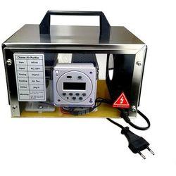 Ozonator Ozox 20G HF345