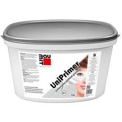 Podkład gruntujący Baumit Uniprimer 5 kg