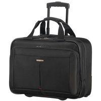 "Pokrowce, torby, plecaki do notebooków, Torba do laptopa SAMSONITE GUARDIT 2.0 CM509008 (17,3""; kolor czarny)"