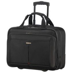 "Torba do laptopa SAMSONITE GUARDIT 2.0 CM509008 (17,3""; kolor czarny)"