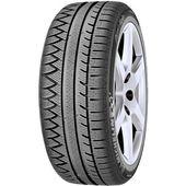 Michelin Pilot Alpin PA5 225/45 R19 96 V