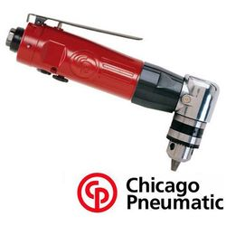 Chicago Pneumatic CP 879