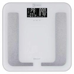 Waga łazienkowa EV107, BMI, Bluetooth