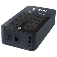 UPSy, Zasilacz awaryjny UPS Eaton 3S 700 IEC