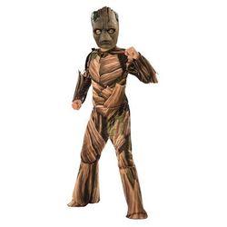 Kostium Groot Deluxe dla chłopca - Roz. S