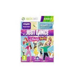 Just Dance Disney Party (Xbox 360)
