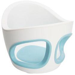 Babymoov Siedzisko do pływania Aquaseat white A022002