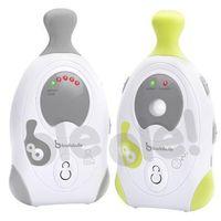 Nianie elektroniczne, Badabulle Baby Online 300m - produkt w magazynie - szybka wysyłka!