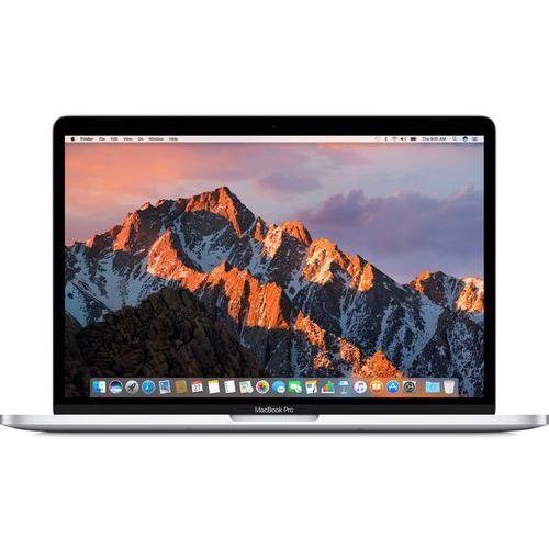 Notebooki, Apple MacBook Pro MPXR2Z